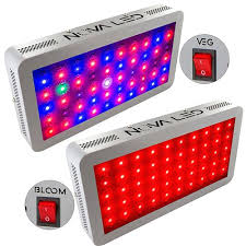 what are the best led grow lights for weed cool best led grow light nova led grow light kind led grow lights