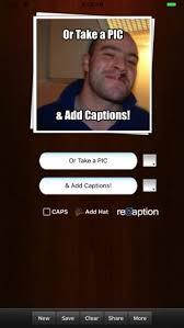 Creation Memes - beautiful meme design creator on the app store wallpaper site