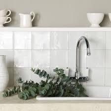 country kitchen tiles ideas farmhouse u0026 country kitchen tile ideas