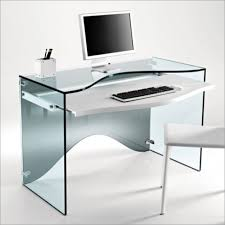 stylish computer desk design inspiration pictures amazing computer desk strata italian