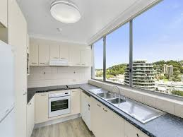 58 30 the esplanade burleigh heads qld 4220 noble realty