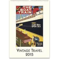 cavallini calendars 2015 gorgeous frame worthy wall calendars
