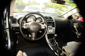 100 reviews 2006 scion tc sport coupe on margojoyo com
