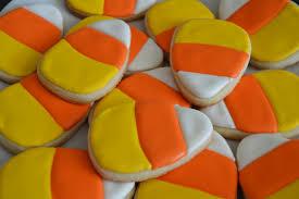 brookies cookies u2013 brookies cookies