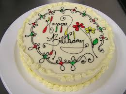 happy birthday cake wallpapers status happy