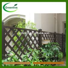 used wood fencing for sale used wood fencing for sale suppliers