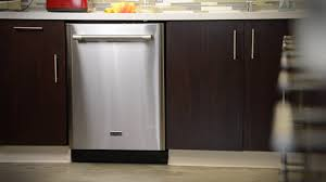 What Is The Best Dishwasher Most Reliable Dishwashers For 2017 Reviews Ratings