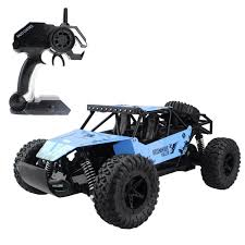 videos de monster truck 4x4 hugine 1 16 20km h high speed rc car off road vehicle 2 4g racing