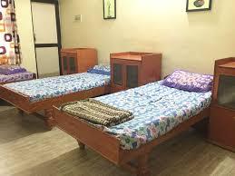 catalogue bureau center jeewhala nursing bureau care center home nursing services in