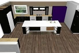 room planner ikea u2013 prepare your home like a pro interior