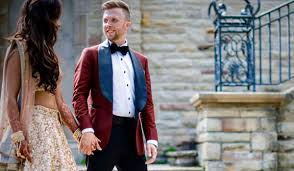 custom wedding custom wedding party suits custom bespoke mens clothing from