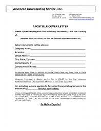 cover letter backgrounds cover letter design building address