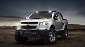 nissan armada build quality chevrolet colorado rally concept car wallpapers hd wallpapers