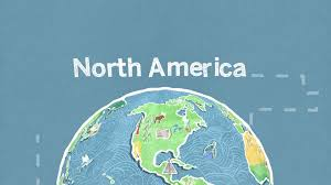 map usa lonely planet come explore america with lonely planet