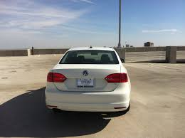 review 2013 volkswagen jetta tdi vs 2013 jetta hybrid the truth