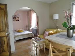 chambre d hote meyreuil chambres d hotes villa meyreuil booking com