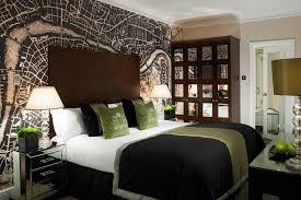 flemings hotel w1 design box london luxury interior design