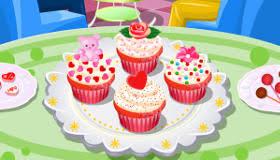 jeux de cuisine de cupcake jeux de cuisine jeux 2 cuisine