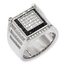 Modern Ring Designs Ideas Modern Engagement Ring Design With White Diamond By Richard Moser