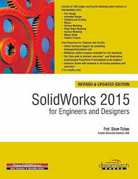 solidworks 2015 for engineers and designers buy solidworks 2015