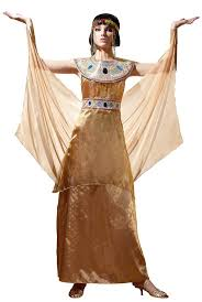 Egyptian Halloween Costume Ideas 62 Egyptian Images Cleopatra Costume Costumes