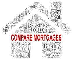 4 common types of home loans u2013 alabama real estate and homes