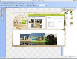 ฟร จำก ดเวลา โปรแกรมออกแบบบ าน ashampoo home designer pro 2