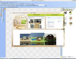 home design pro 2 ฟร จำก ดเวลา โปรแกรมออกแบบบ าน ashampoo home designer pro 2