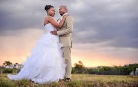 Professional Wedding Photography Professional Wedding Photographer In Mauritius Creative
