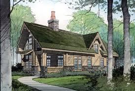 Jim Barna Model Home Dream Log Home Log Cabin Homes For Sale And Log Cabin Models