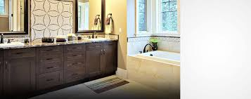 kitchen and bath cabinets phoenix az unique bathroom cabinets phoenix interior design at prefab best