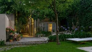 l u0027hotel palermo in buenos aires best hotel rates vossy