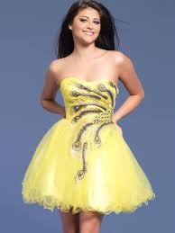 short semi formal dresses for juniors margusriga baby party buy