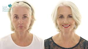 root causes of dark circles under the eyes beauty over 50