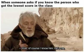 dopl3r com memes when someone asks if you know the person who