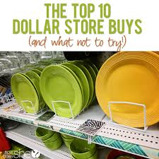 Where Can I Buy Chocolate Rocks Dollar Store Buys Sorting The Trash From The Treasures