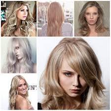 blonde hair colors for fair skin tone hairstyles u0026 hair color