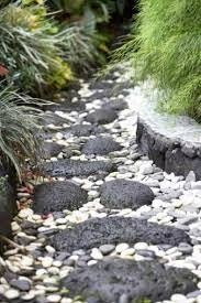 japanese garden ideas for landscaping japanese gardens for small