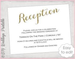 post wedding invitations post wedding invitations wording sles charming light reception