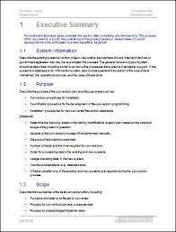 conversion plan template software software templates