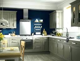 peinture lessivable cuisine couleur mur de cuisine peinture lessivable cuisine peinture murale