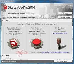 download sketchup pro 2014 14 0 4900 cracked files chingliu