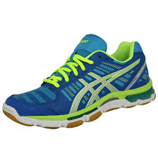 designer schuhe sale asics tiger gel lyte v for sale asics gel cyber blue yellow