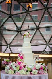 sugar bee sweets bakery u2022 dallas fort worth wedding cake bakery