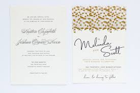 carlton wedding invitations pink toast heat up your business how to word your wedding