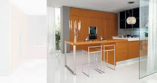 italian kitchen design modern kitchen los angeles by euro