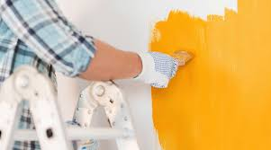 Houston Interior Painting Alpha Creations Luxary Painting In Houston
