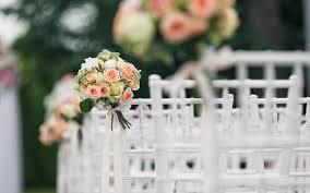Wedding Ceremony Alternative Wedding Ceremony Ideas Karinne Alp Celebrant