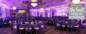Reception Banquet Halls Wedding Banquet Hall Schaumburg Wedding Venue Schaumburg
