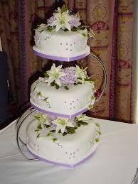 Heart Wedding Cake The 25 Best Blue Heart Shaped Wedding Cakes Ideas On Pinterest